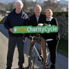 Ring Of Kerry Charity Cycle 2017 Update